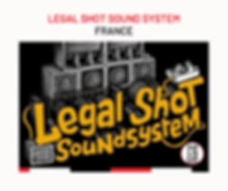 NO LOGO BZH LEGAL SHOT SOUND SYSTEM.png