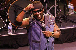 TOOTS AND THE MAYTALS 2.jpg