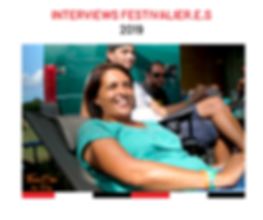 NO LOGO BZH INTERVIEWS FESTIVALIERS.png