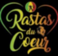 No Logo BZH Rasta du coeur.jpeg