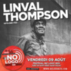 No Logo BZH Linval Thompson.jpg
