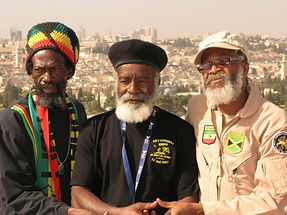 THE ABYSSINIANS.jpg