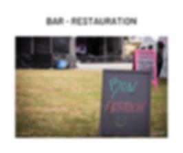 NO LOGO BZH BAR - RESTAURATION.png