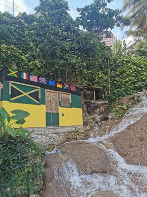 No_Logo_BZH_Jamaïque_3.jpeg