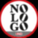 20200130-NLBZH-LogoRond_01@1080.png