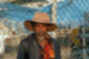 IJAHMAN 2.jpg