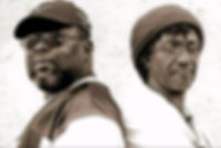 SLY AND ROBBIE.jpeg