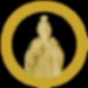 SJC_Logo_A.png