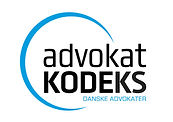 160118_KODEKS_logo_RGB_blaa.jpg