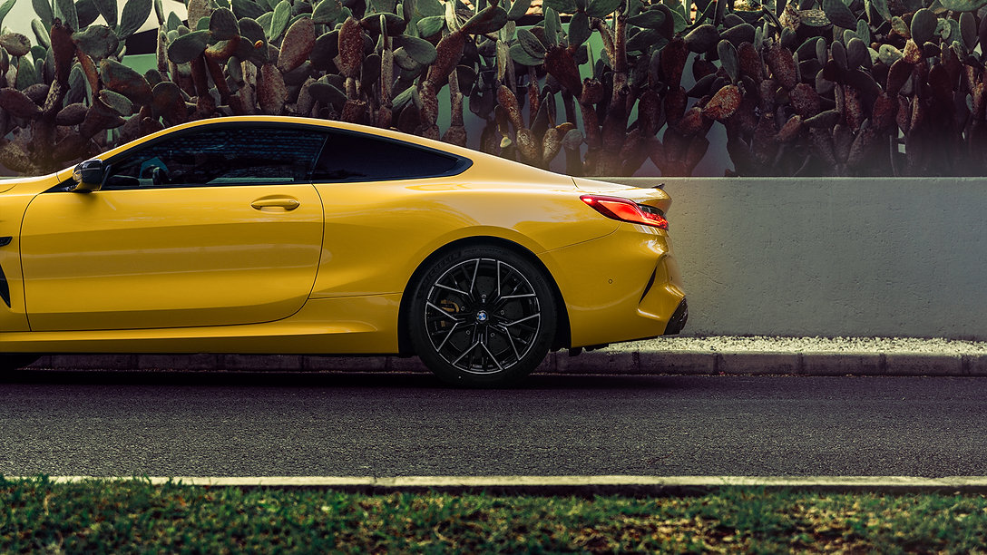 BMW_M8_Coupe_SpeedYellow_mi-02.jpg.asset