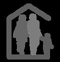Gråt logo.png