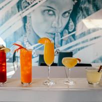 brunch cocktail line up.jpg