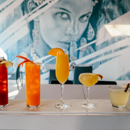 brunch cocktail line up.jpg