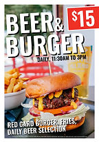 Burger%20and%20Beer%20-%20website_edited