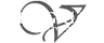 logo_viaggio2015.png