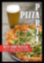 Red%20Card%20-%20Thursday%20Pizza%20Part