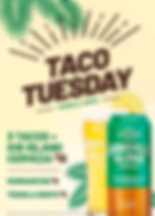 Red%20Card%20-%20Taco%20Tuesday%20-%20Po