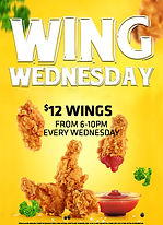 Red%20Card%20-%20Wing%20Wednesday%20-%20
