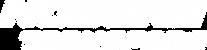 Logo Web-01.png