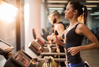 girl-treadmill[1].jpg
