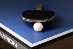 table-tennis-ping-pong-ball-games-sport.