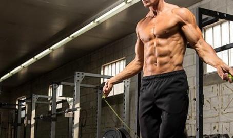 6 razloga zašto ne sagorijevaš masno potkožno tkivo