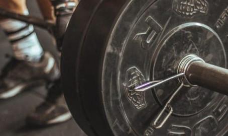 Sabotiraš li (nesvjesno) rast mišićne mase u treningu