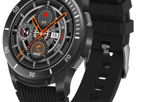 Smart watch GT106