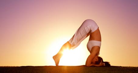 5 koraka za razbuđivanje energije