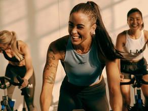Koliko kilograma možeš izgubiti redovitim vježbanjem?