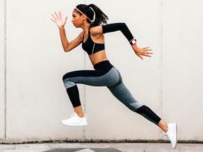 Korona virus: zašto je vježbanje još uvijek najbolji lijek