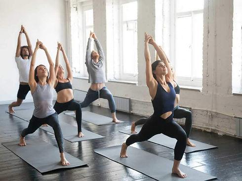 asana-andiappan-yoga-centre-ashok-nagar-