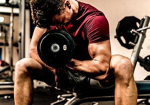 weight-workout%5B1%5D_edited.jpg