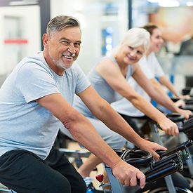exercise_bike_gym_1200x1200[1].jpg
