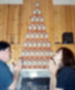 Beer can mountain.jpg