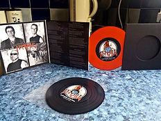 First CD sample.jpg