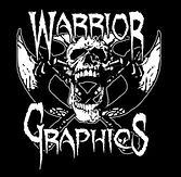 Warrior Graphics.jpg