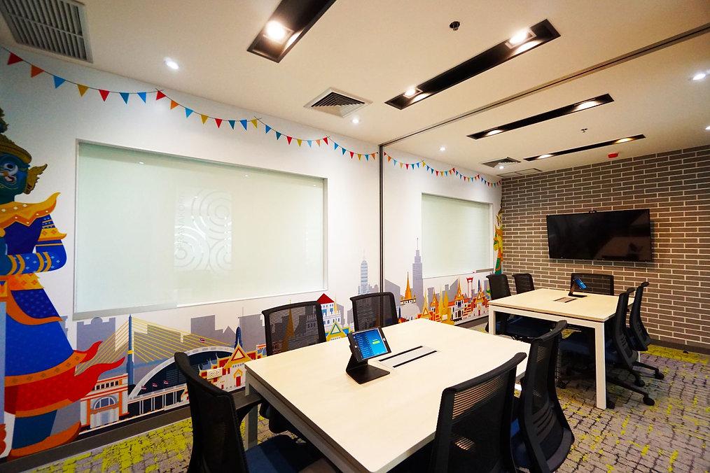 New Office_190611_0023.jpg