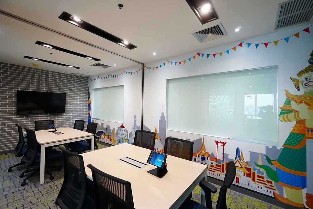 New Office_190611_0026.jpg