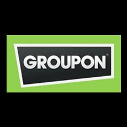 Thai Groupon