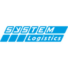 SystemLogistic