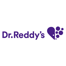 dr-reddys-laboratories-vector-logo-small