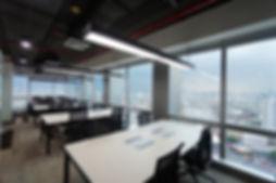 New Office_190611_0032.jpg