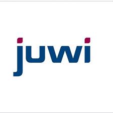 juwi_logo_square