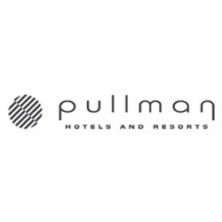 pullman-hotels-and-resorts-vector-logo-s