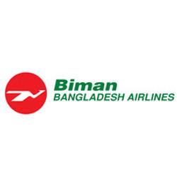 Biman-Bangladesh-Airlines-Logo