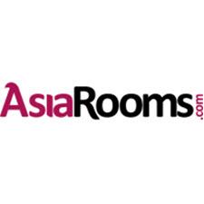 asiarooms-logo-131E3D926A-seeklogo.com