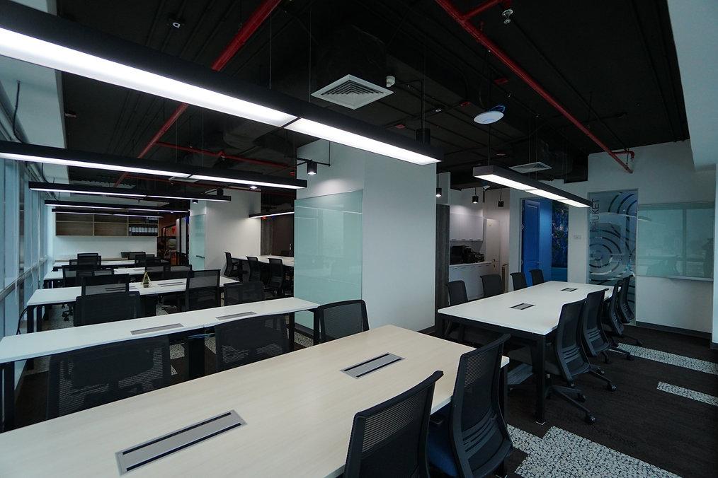 New Office_190611_0028.jpg