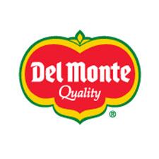 fresh_del_monte.5ccc6569752d4