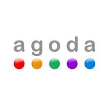 Logo-top-agoda-Square_400x400